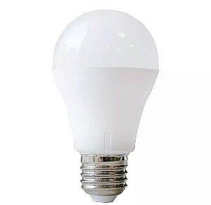 LÂmpada LED Vany  9w 6500K   bivolt