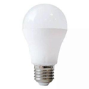 Lâmpada LED Vany 15W 6500K