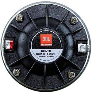 DRIVE JBL D-202Ti Titanium       60w rms