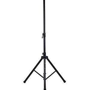 PEDESTAL P/CAIXA SOUND KING DB-089