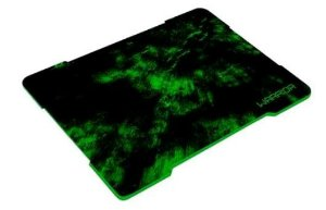 Mouse Pad Gamer  AC-287