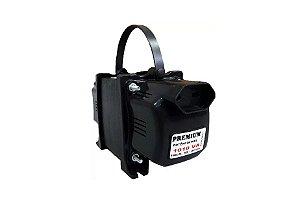 Transformador Fiolux Premium 1010VA Bivolt 110/220 e 220/110