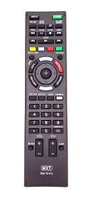 Controle Remoto Sony RM-YD102
