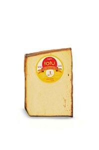 Peça 408 gramas Tofu defumado - Uai Tofu