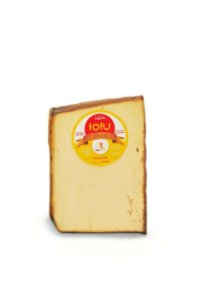Peça 338 gramas Tofu defumado - Uai Tofu