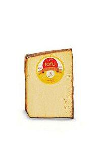 Peça 328 gramas Tofu defumado - Uai Tofu