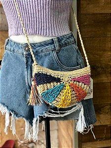 Bag Color Aurora