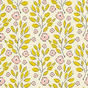 Tecido Rose Cotton 14006 50x150