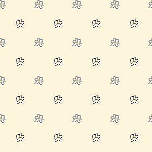 Tecido Cotton Blossom 14007 50x150