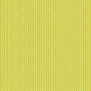 Tecido Listras Mel 14009 50x150