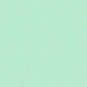 Tecido Micro Poá Azul 14013 50x150
