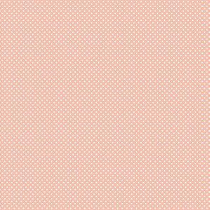 Tecido Micro Poá Rosa 14016 50x150