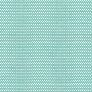Tecido Mini Corações Tiffany 6207 50x150