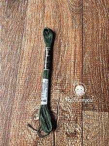 Meada Anchor Verde cor 862