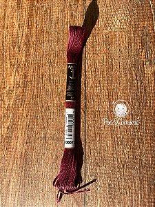 Meada Anchor Vinho cor 72