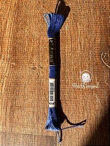 Meada Anchor Azul cor 147