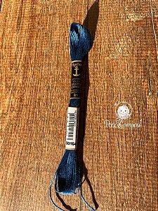 Meada Anchor Azul cor 164