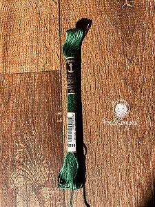 Meada Anchor Verde cor 211