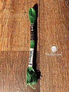 Meada Anchor Verde cor 226