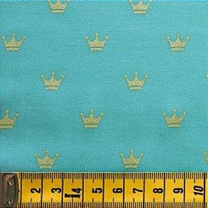 Tecido Coroa Tiffany TU001C02