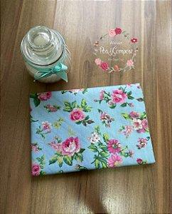 Tecido Floral 20192c01