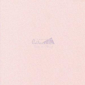 Tecido Pele Boneca Rosado (349) 50x150