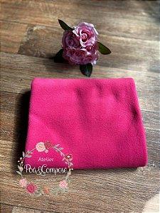 Microsoft cor Rosa Pink 40x40