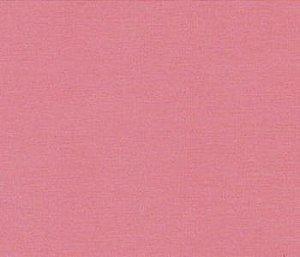 Tecido Liso Rosê Escuro LISO3270