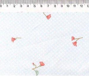 Tecido Infantário Composê Verde VG014C04