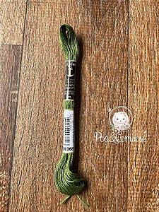 Meada Anchor Verde cor 268