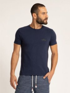 CAMISETA JUST STRETCH SOUTH AMERICAN SOUL
