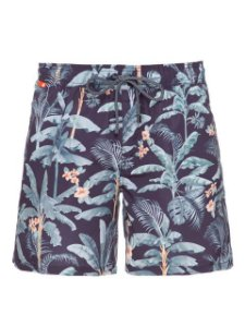 Shorts Bothanical