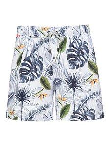 Shorts Wild PB