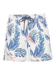 Shorts Adam