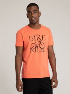 CAMISETA BIKE RIDE
