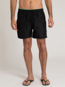 Shorts Summer Kit