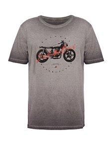 CAMISETA BESPOKE MOTORCYCLES