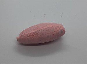 Pemba Rosa