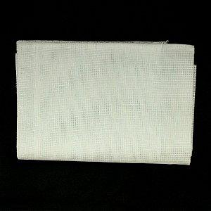 Pano Morim Branco (Murim) 1 metro