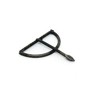 Ofá de Ferro 8cm