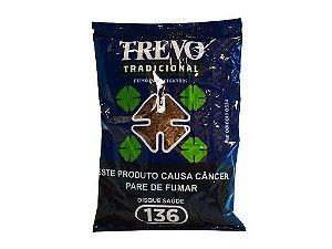 Fumo para Cachimbo TREVO 45g