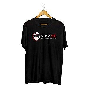 Camisa Loja Nova Zé