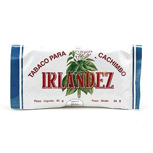 Tabaco para Cachimbo Irlandez Tradicional 45g