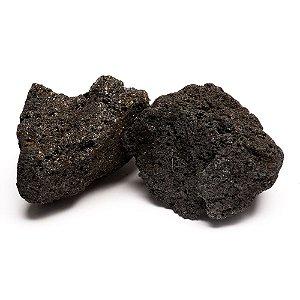 Carvão de Coque 40g