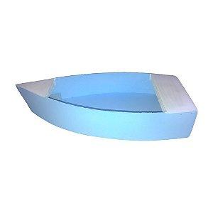 Barco de Iemanjá 80cm