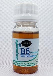 Tônico Glicophantenol B5 - 30ml