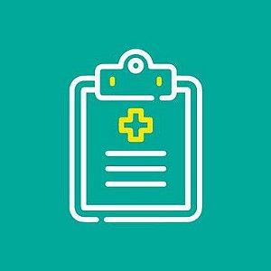 Teste sorológico de Detecção de Anticorpos Neutralizantes