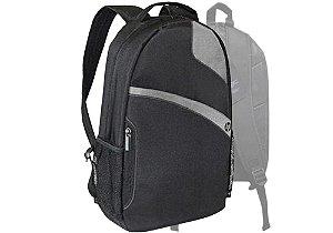 """Mochila Backpack HP Urban Big Deals até 16"""""""