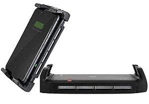 CARREGADOR POR INDUÇÃO ROKK Wireless Active - SC-CW-04E