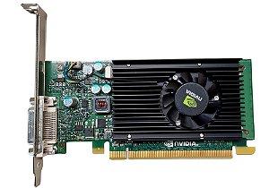 Nvidia Quadro Nvs 315 1gb Ddr3 48 Gpu Cores